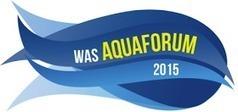 World Aquaculture Sociey introduces new industry AquaForum concept | Global Aquaculture News & Events | Scoop.it
