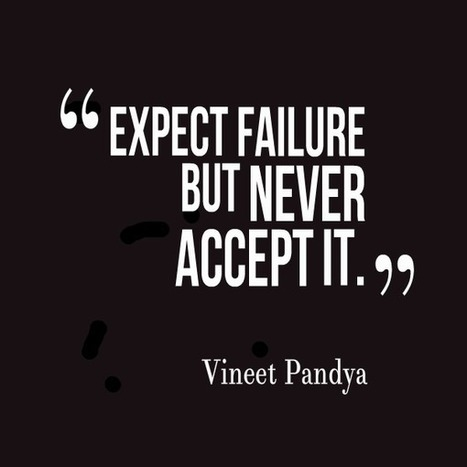 All About Living With Life: 15 Expect Quotes for You to Accept | You & Your  Life | Scoop.it
