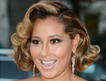 Celeb Hairstyle of the Week: Adrienne Bailon - SheKnows.com   Hair style   Scoop.it
