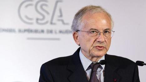 Charlie Hebdo: le CSA sanctionne fermement les médias | DocPresseESJ | Scoop.it