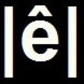 La bibliothèque de l'ETH Zürich (EPFZ) condamnée pour concurrence déloyale – la société de l'information menacée ? | Bibliosurf on the web for ... | Scoop.it