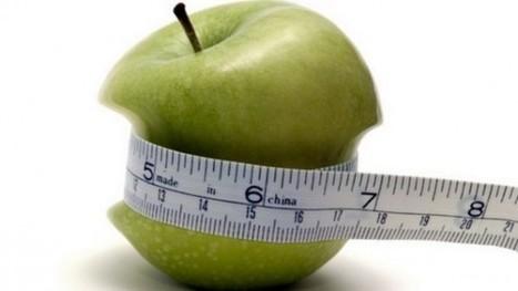 Les régimes : un facteur aggravant de l'obésité ? | chirurgie silhouette en Tunisie | Scoop.it