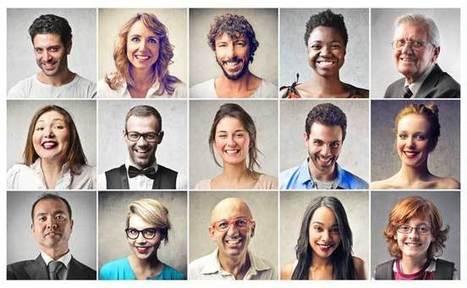 Offres d'emploi de la semaine : Chef de Projet Digital, Responsable ...   Digital Marketing by HEC_ULg   Scoop.it