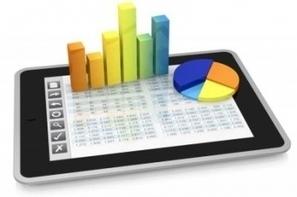 Paypal lance une application iPad pour les points de vente   Le paiement mobile   Scoop.it