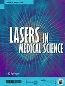 High-frequency low-level diode laser irradiation promotes proliferation and migration of primary cultured human gingival epithelial cells - Online First - Springer | Dental Implant and Bone Regeneration | Scoop.it