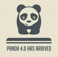 » Google Releases Rolling Out Panda 4.0 Update   Web Development Company In India   Scoop.it