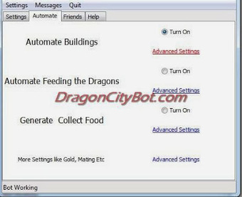 Dragon City Tips | Dragon City Tips | Scoop.it
