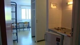 Limoges, la première ville étudiante où il fait bon se loger ! | Actualité Universitaire | Scoop.it