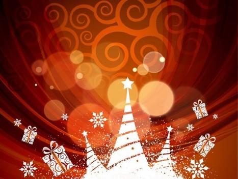 Quel cadeau lui offrir à Noël? | Envie de Grandir | Montessori | Scoop.it