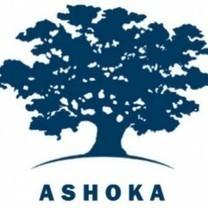 La promotion 2012 des Fellows d'Ashoka France | Finance et économie solidaire | Scoop.it