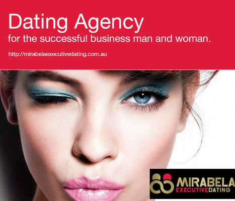 Professional Stylist Services - Mirabela Executive Dating | Dating | Scoop.it