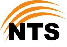 NTS NAT All Test Result Of 2013 | NAT Results 2013 | NTS (National Testing Serive) | Scoop.it
