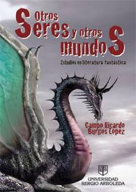 Latinoamérica a través de la actual Ciencia Ficción | Ciencia ficción, fantasía y terror... en Hispanoamérica | Scoop.it