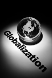 Globalization – A Strategy For Innovation   Blood, Sweat, and T-Shirts: Globalization and the Fashion Industry   Scoop.it