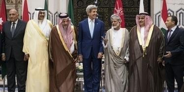 #US Report on #SaudiArabia Downplays Civilian Casualties in #Yemen ... #WarCrimes #NoPasaNada ... - The Intercept | News in english | Scoop.it