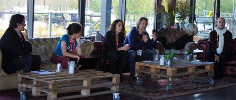 Retour sur le Forum de l'événementiel responsable | Journal d'un observateur Event & Meeting | Scoop.it