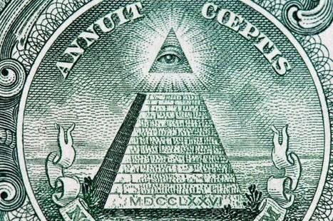 La Piramide del Content Marketing   Inside Marketing   Content marketing   Scoop.it