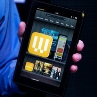 Amazon's Kindle Fire Will Become To the Video Industry What the iPod Was To the Music Industry | Direct Response Social Media | Scoop.it