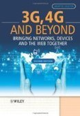 3G, 4G and Beyond, 2nd Edition - Free eBook Share | Telecom | Scoop.it