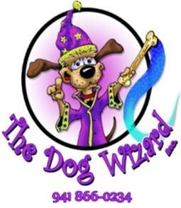 Dog Training Sarasota, Dog Training School & Club Sarasota, Sarasota Dog Trainer | dog training Sarasota | Scoop.it