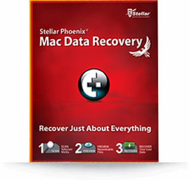 Macintosh Data Recovery   Software On Sale   Softwares   Scoop.it