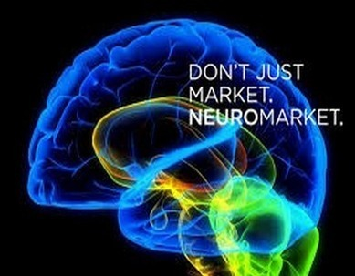 Neuromarketing Is The Fundamental Secret Of Success Andrew ... | Neuromarketing | Scoop.it