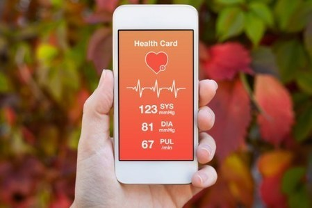 Computerized Technology Helps Lower Risk of Heart Attacks | Navtej Kohli CDC | Scoop.it