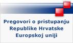 (HR)-(EN)-(DOC) – Englesko-hrvatski i hrvatsko-engleski glosar Sporazuma o stabilizaciji i pridruživanju između Republike Hrvatske i Europskih zajednica i njihovih država članica | MVPEI | Glossarissimo! | Scoop.it