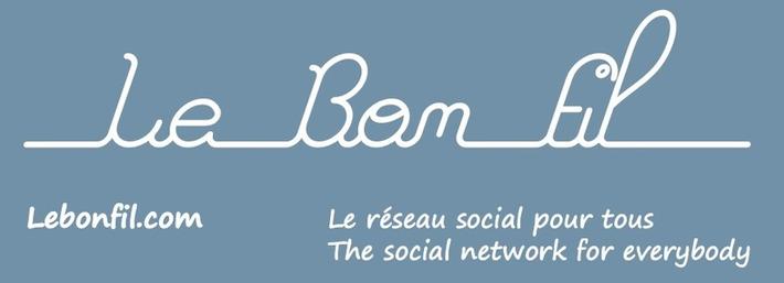 Connexion - LeBonFil.com - Le réseau social pour tous   TIC et TICE mais... en français   Scoop.it