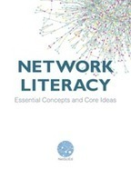 Network Literacy: Essential Concepts and Core Ideas | CxBooks | Scoop.it