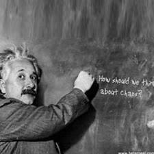 Comfortable with Chaos 15 | #BetterLeadership | Scoop.it