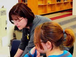 5 Ways to Help Students in the Flipped Classroom - Teach Amazing! | Flipped Classroom | Scoop.it