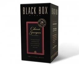Constellation Transforms The Wine Market With Inside The Box Thinking | Vitabella Wine Daily Gossip | Scoop.it