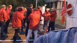 #Charleroi : Le problème de taxes illégales évoqué au conseil communal de Charleroi | Charleroi, Même! | Scoop.it