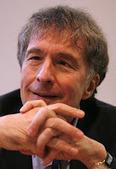 Gardner: Multiple Intelligences or School Subjects Mirrored? - Donald Clark | Mapmakers | Scoop.it