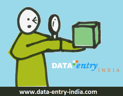 Growing Requirement of Product Research Services | Data-Entry-India | Catalog Processing | Photo Editing | Data Entry Services and other related solutions | Scoop.it