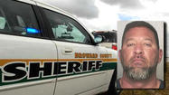 Veteran Broward Sheriff's detective arrested for tampering with evidence in extortion case against Fort Lauderdale police officers | The Billy Pulpit | Scoop.it