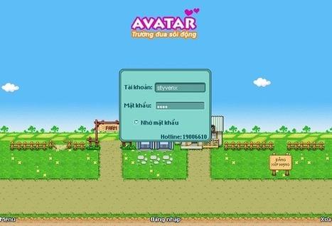 Khuyến mãi 100% Avatar từ 24-26/11 | PHẦN MỀM TOÀN CẦU | Scoop.it