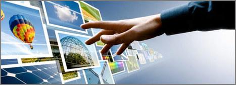 Criação de Sites | Criação de Sites | Scoop.it