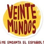 Spanish for beginners - Spanish learning tools | Learn Spanish online for free with VeinteMundos | GCSE | Scoop.it