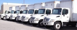 Fleet Cost-Per-Mile Data Analyzed - Trucks For Sale | Trucking News and Updates | Scoop.it