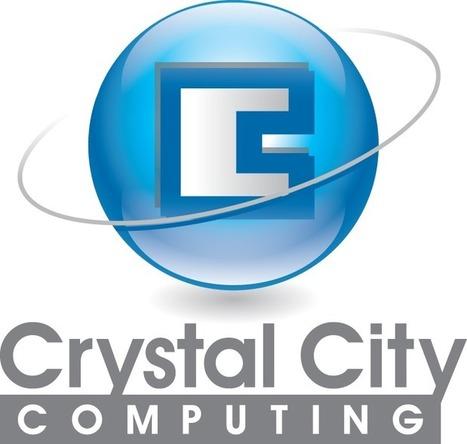 removal of virus   CRYSTAL COMPUTING   Scoop.it