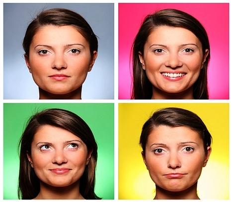 Management: Develop Your Emotional Quotient | Surviving Leadership Chaos | Scoop.it