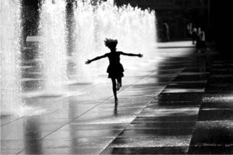 Rodéate de gente que disfruta fácilmente (incluso de las modas) - Jot Down Cultural Magazine | TICs para los de LETRAS | Scoop.it