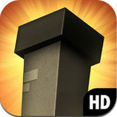 Little Inferno v1.2 Full Hack iPA iPhone Apps | stav lovato | Scoop.it