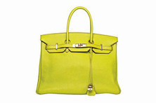 Bags of Style - Wall Street Journal | Fab Fashions | Scoop.it