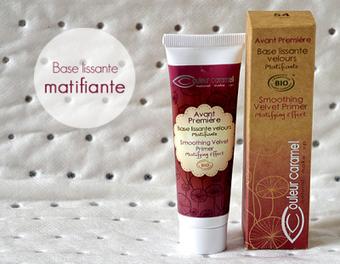 Enfin un soin magique pour les peaux grasses ! | Tests cosmétiques | Scoop.it