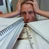 Stress Mitigation