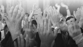 Cinco aplicaciones participativas desde el laboratorio democrático | Hacia la red política | Scoop.it
