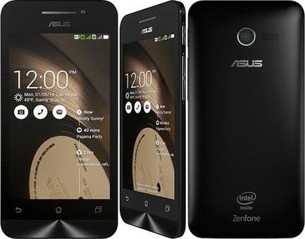 Asus Zenfone 6 A600CG - 16GB - Spesifikasi dan Harga « Kurajin Promo - Tempat cari promo, diskon, dan rekomendasi | Ahyar | Scoop.it